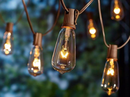 Best Lighting Upgrades for Your Home