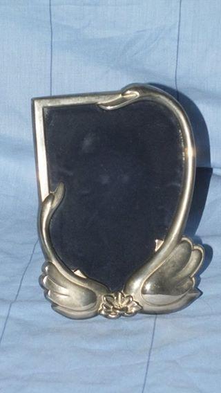 Buy Stunning Swan Photo Framefor R55.00