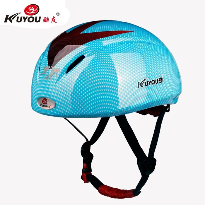 (64.36$)  Watch more here - http://aiewu.worlditems.win/all/product.php?id=32787421111 - zhuoding adjustable Rock Climbing Helmet Mountaineering Safety Caving Rescue Wading Riding Downhill Helmet