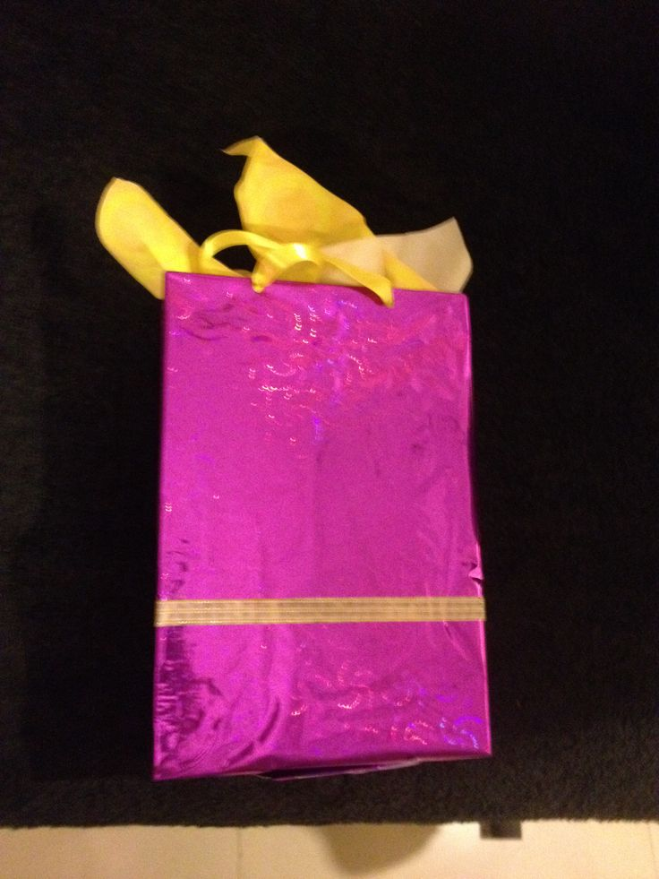 Shopping Bag 50₹ only ,,,approach@naksh.me