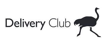 Сытый понедельник!  Промокод Delivery Club апрель на скидку 20% на все блюда ресторанов Москвы!  #Промокод #DeliveryClub #berikod