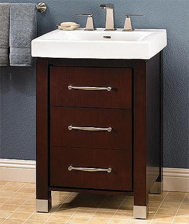 281 best Single Traditional Bathroom Vanities images on ...