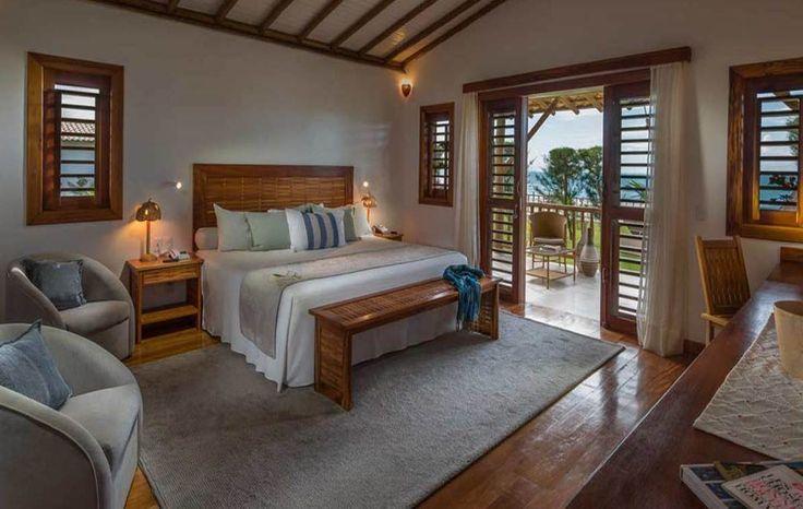 Não basta ser chique, tem que ser aconchegante.    Hotel    www.aconchegosdobrasil.com.br / (11) 94235-8047    #aconchego #luxo #charme #pousada #hotelfazenda #amoviajar #viagem #brasil #feriado #travel #braziltravel #saopaulo #indaiatuba #americana #jundiai #piracicaba #bauru #ribeiraopreto #sorocaba #campinas #uberlandia #aracaju #cuiaba #joinville #juizdefora #londrina #niteroi #serragaucha #blumenau #nordeste