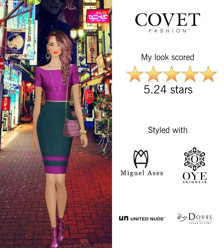 64 Best Covet Fashion Jet Set Events Images On Pinterest