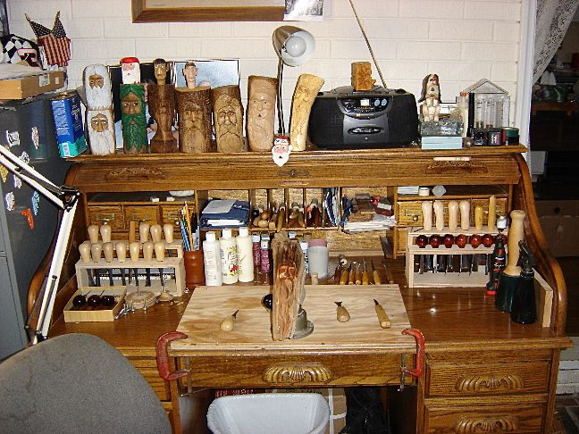Best carving tools of the trade images on pinterest
