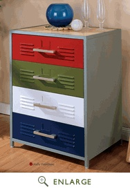 Locker Room Bedroom Great For Sports Themed Room Antonio Nichola 39 S Bedroom Pinterest