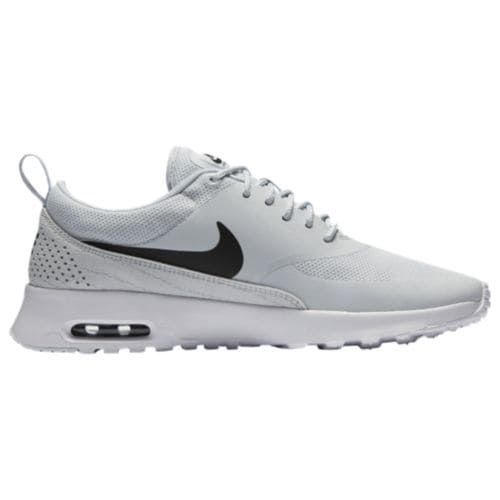 new product 4b23f 2a63f Nike Air Max Thea - Women at Foot Locker