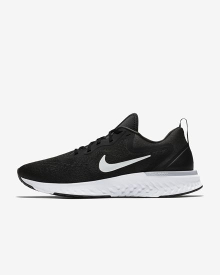 low priced a92fc b0096 Nike Odyssey React Women s Running Shoe  120