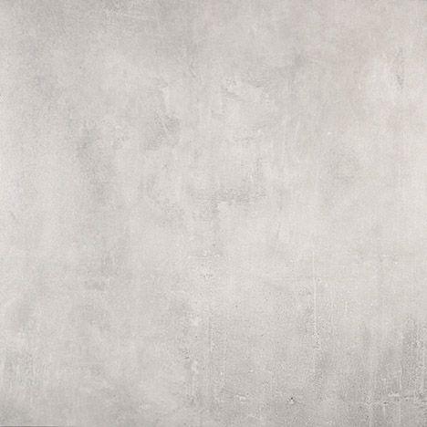 Porcelaingres: URBAN - WHITE