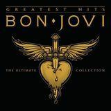 Bon Jovi Greatest Hits [DVD]