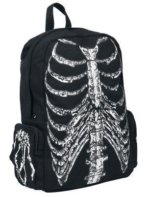 Skeleton - Banned. 34,99e