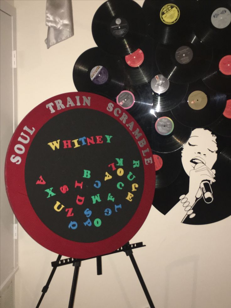 Best 25 1970s Party Theme Ideas On Pinterest 70s Party