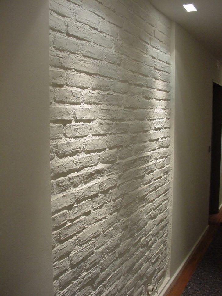 Aufregend Schlafzimmer Akzent Zum Steinwand Im Wohnzimmer Steinwand Wohnzimmer Steinwand Schlafzimmer Wand Designs
