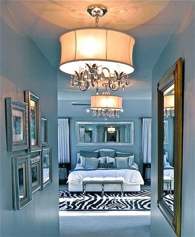 13 Best Images About Zebra Rugs Room Design Ideas On Pinterest Zebra Print The Mosaic And