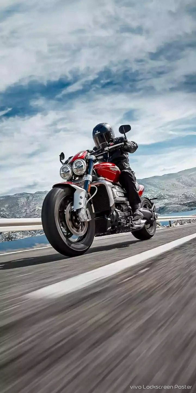Motorbikes Image By R Kumar On Hd Wallpaper Bike Like Etc