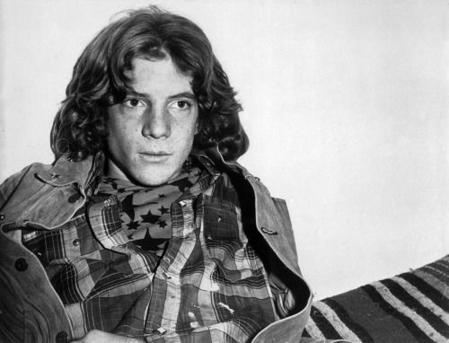 December 15, 1973: John Paul Getty III, the grandson of American billionaire J. Paul Getty, is found alive near Naples, five months after his kidnapping by an Italian gang. J. Paul Getty, who became the richest man in the world in 1957, had initially refused to pay his 16-year-old grandson's $17 million ransom but finally agreed to cooperate after the boy's severed right ear was sent to a newspaper in Rome. He eventually secured his grandson's release by paying just $2.7 million, the maximum…