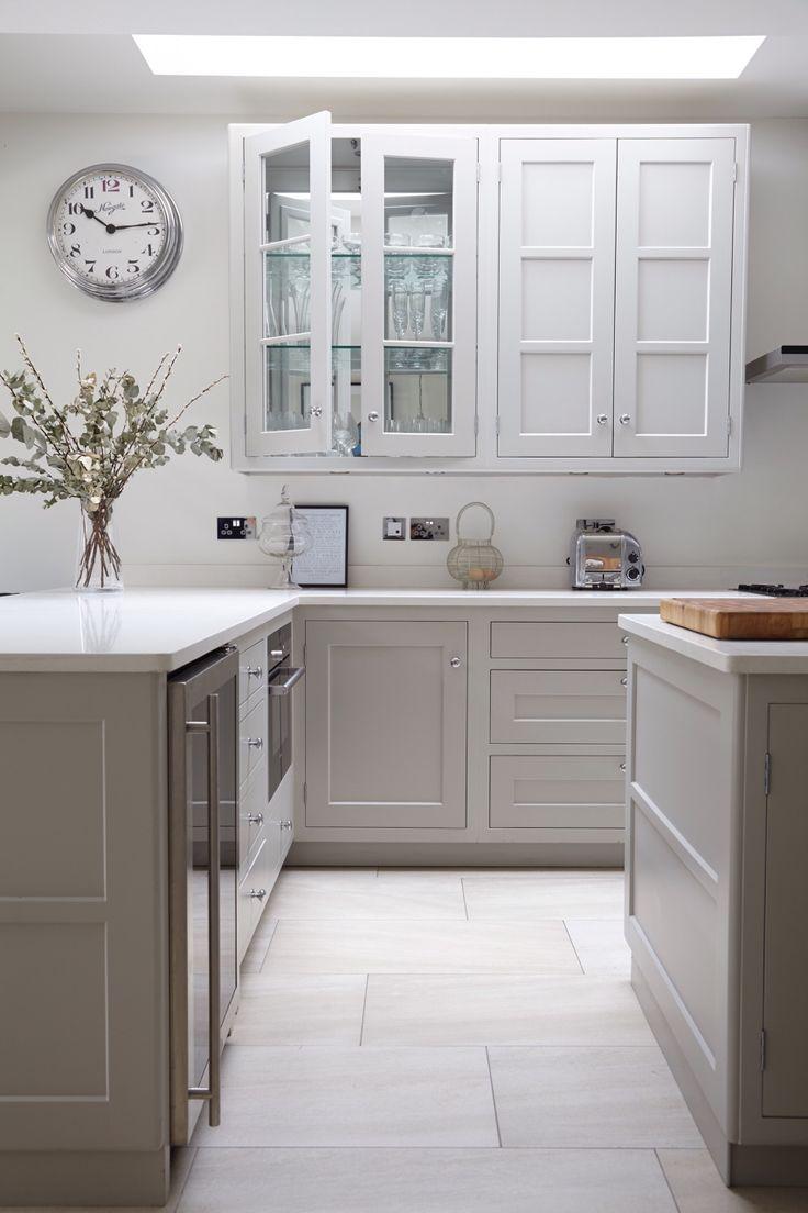 202 besten Kitchen Bilder auf Pinterest | Küchen, Küchen design und ...