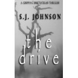 the drive (Paperback)By S.J. Johnson