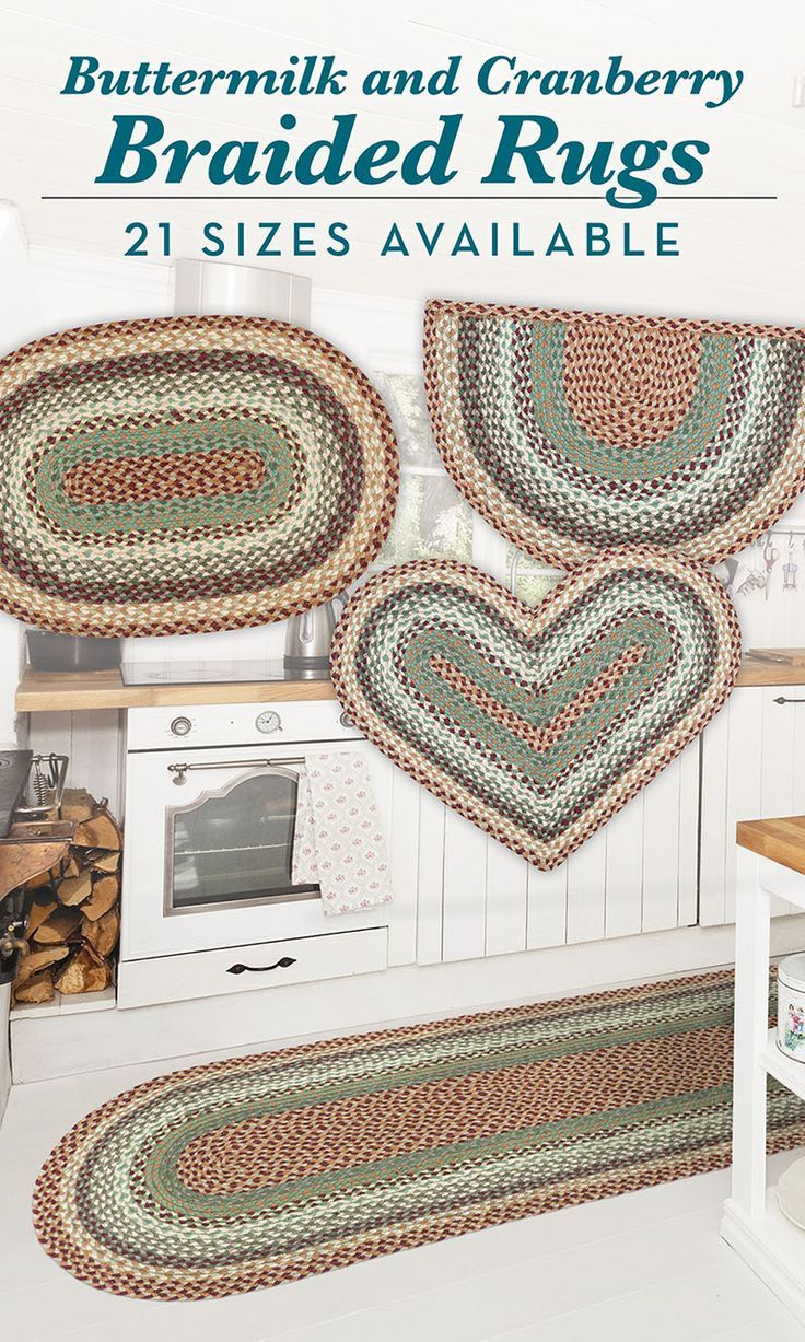 Primitive Braided Rug Transitional Decor In 2020 Braided Rug Diy Braided Rugs Oval Braided Rugs