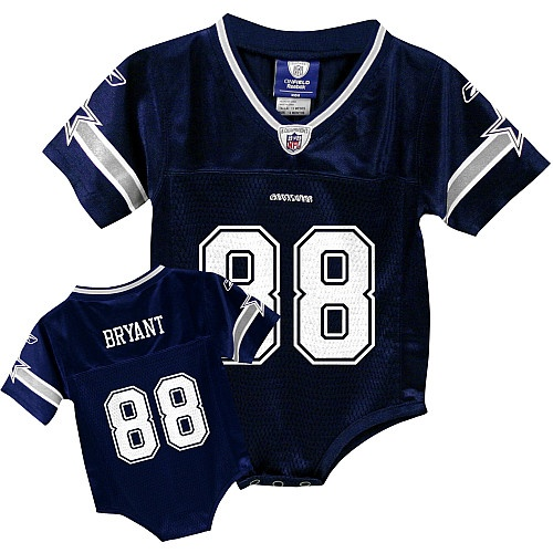 Dallas Cowboys Baby Clothes Amusing 8 Best La Tech Kids Gear Images On Pinterest  Louisiana Tech Decorating Inspiration