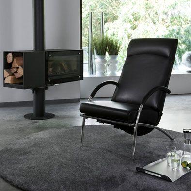 22 besten Relaxfauteuils bij Eurlings Interieurs Bilder auf ...