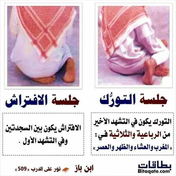 Pin By Photo1919 On فقه وفتاوى متنوعة Eyeliner For Eye Shape Islamic Pictures Islam Quran