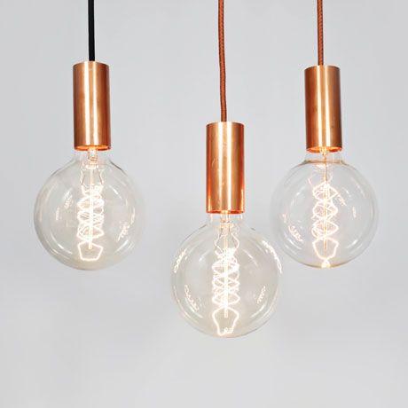 Die besten 25+ Design leuchten Ideen auf Pinterest Lampendesign - wandlampen für badezimmer