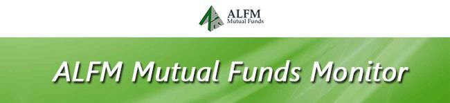 ALFM Mutual Funds Monitor - June 1, 2017 #welove2promote #digitalproducts #software #makemoneyonline #workfromhome #ebooks #arts #entertainment #bettingsystems #business #investing #computers #internet #cooking #food #wine #ebusiness #emarketing #education #employment #jobs #fiction #games #greenproducts #health #fitness #home #garden #languages #mobile #parenting #families #politics #currentevents #reference #selfhelp #services #spirituality #newage #alternativebeliefs #sports #travel
