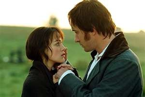 Mr. and Mrs. Darcy have bewitched me body and soul.: Film, Books, Keira Knightley, Matthew Macfadyen, Movies, Pride And Prejudice, Prideandprejud, Jane Austen, Favorite Movie