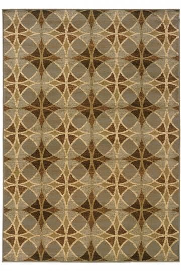 Superieur Moment Area Rug   Synthetic Rugs   Area Rugs   Rugs | HomeDecorators.com