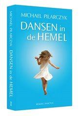 Dansen in de hemel http://www.bruna.nl/boeken/dansen-in-de-hemel-9789079679201