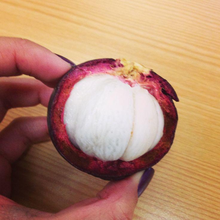 healthy fruits list tamarindo fruit