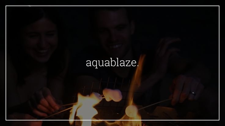 Marshmallows. #AquaBlaze camp cooker. It's a Cooker, Water Heater and Water Purifier in one compact unit. No need for batteries or electricity. Great for #camping, #fishing, #exploring, #survival prepping, living or working in remote areas. #aquablaze, #distil water, #camp cooker, #camp shower. visit aquablaze.com.au for more information.