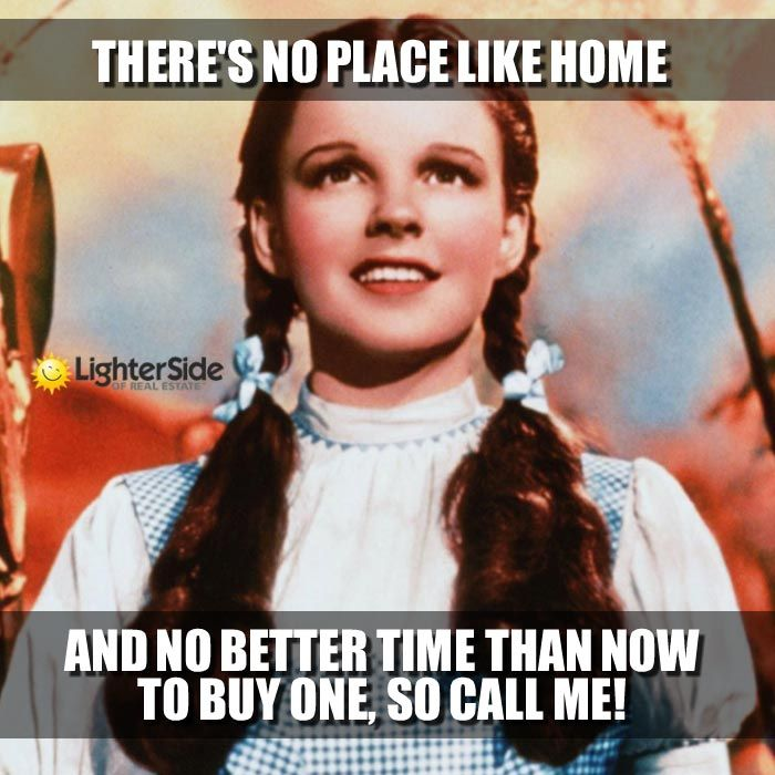 Serving the Knoxville-area Real Estate Market! 865-806-8326 PLayHouseHome@gmail.com Also love to make referrals, nationwide!!