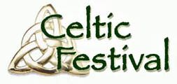 "Annual Celtic Festival (in March?) in Moorhead MN - ""A celebration of the rich culture of the seven Celtic Nations featuring the intriguing history, arts and traditions of Brittany, Cornwall, Isle of Man, Galicia, Ireland, Scotland and Wales."""