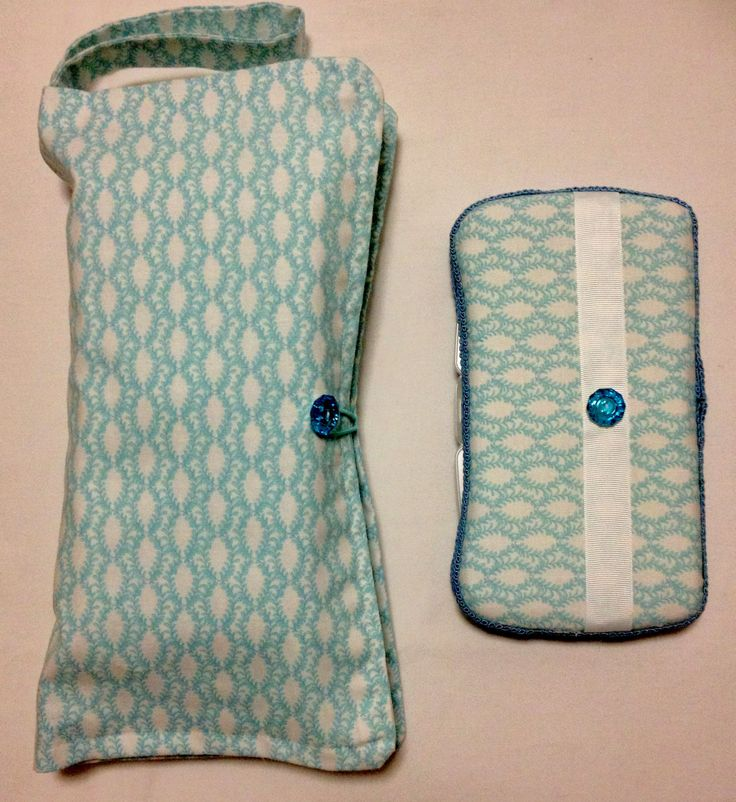 A nappy clutch is your all-in-one carry case to take anywhere. - See more at: http://www.mummysmonsters.org
