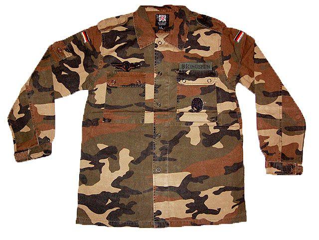 Торт военная рубашка летчика
