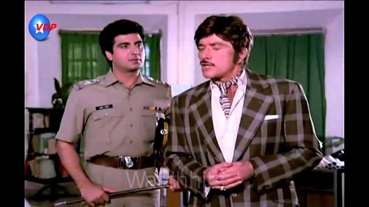 Suryaa An Awakening 1989 | Raaj Kumar | Vinod Khanna |  Bhanu Priya |  A...