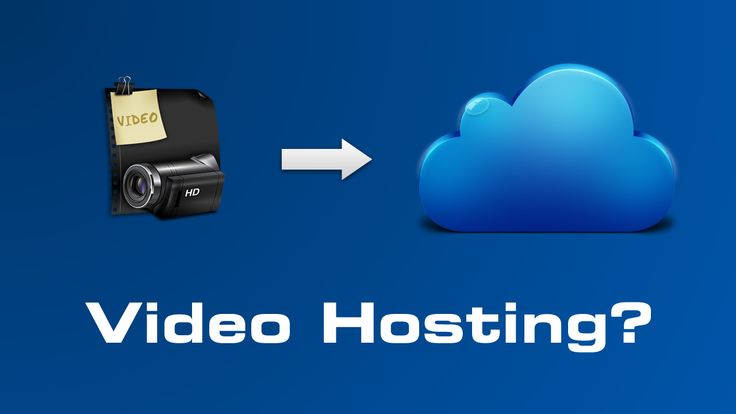 What Video Hosting Service is Best? - Sonic Interactive Solutions