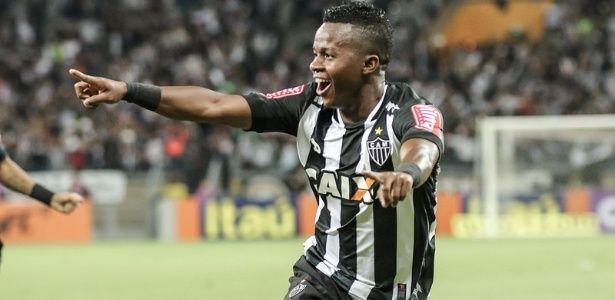 Trocas com Inter e busca por meia do Galo: Santos agita o Mercado da Bola