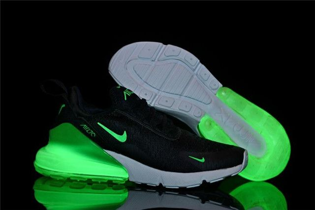 more photos 0bce2 9e320 Nike Air Max 270 Shoes 149 LF