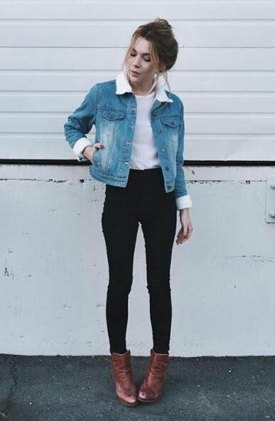 Find More at => http://feedproxy.google.com/~r/amazingoutfits/~3/cMJIs2aiT4w/AmazingOutfits.page