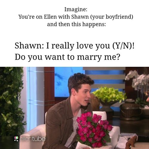 shawn mendes imagine>>>Not kidding, I did this weird fangirl shriek that sounded like a dying whale was eating a cat.