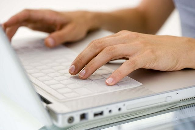 Cash Quick Loans - Cash Loans Same Day: Small Cash Loans – Assist To Access Quick Money To Tackle Unexpected Cash Hassle!
