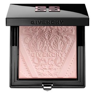 Givenchy La Revelation Originelle Highlighting Powder