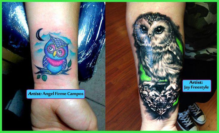Clic aqui para ver los videos mas vistos en varias categorias => Mejotres Tatuajes de Buhos, Video de Tatuajes de Buhos, Fotos de Tatuajes de Buhos, Imagenes de Tatuajes de Buhos, Tatuajes de Buhos para Hombres, Tatuajes de Buhos para Mujeres, Diseños de Tatuajes de Buhos, Tatuajes de Buhos en Pinterest, Tatuajes de Buhos en …