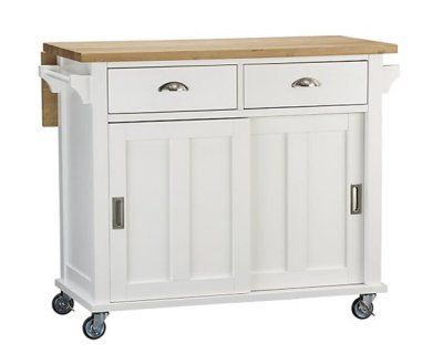 white kitchen island cart 109 best ideas for my rv remodel images on 22718