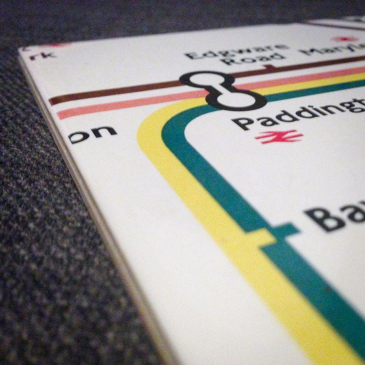 london tube tiles 3 154 best train and tube maps
