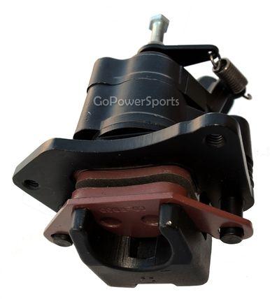 Rear Brake Caliper Hammerhead 250cc