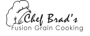 Chef Brad's - Click a grain from the following list for a description, cooking times, nutrition information, and recipes containing that grain:    Amaranth  Amaranth, Popped  Barley  Barley Flakes  Barley, Pearled  Buckwheat  Bulgar Wheat  Chia Seeds
